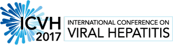 2017 International Conference on Viral Hepatitis